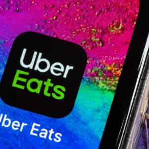 Uber Eatsが八王子、町田、千葉、習志野、浦安で開始 限定コードで最大1,000円引き・配送手数料が何度でも無料に