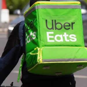 UberEats(ウーバーイーツ)とは?仕組み、使えるエリア、登録方法を解説!