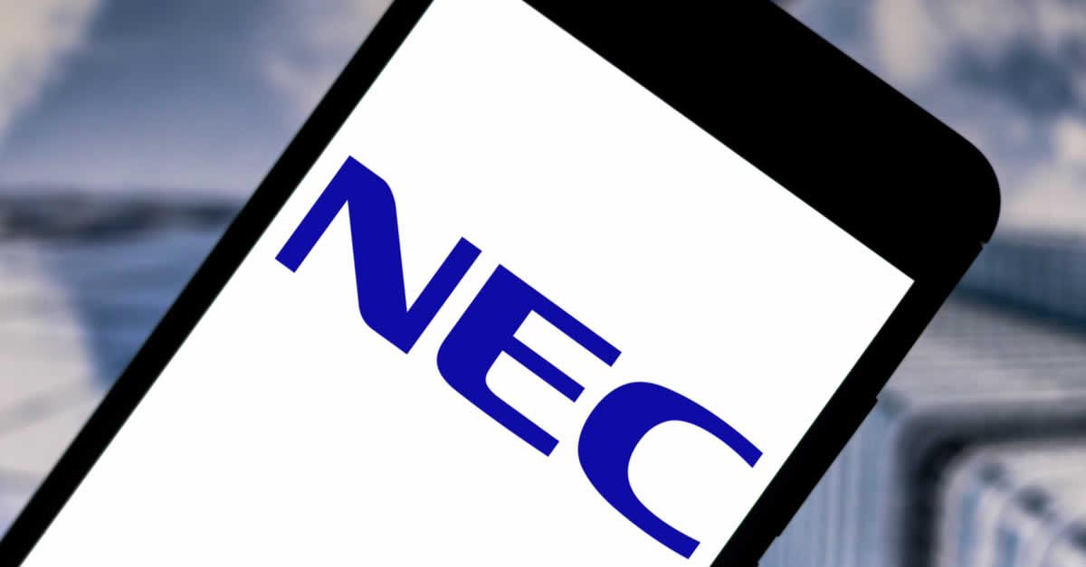 NEC、自律飛行やGPS搭載「空飛ぶクルマ」試作機の浮上実験に成功