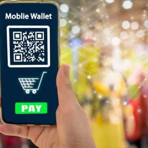 LINE Pay・PayPay・メルペイがセブンイレブンで最大1,500円分還元!今週のキャッシュレスキャンペーンまとめ