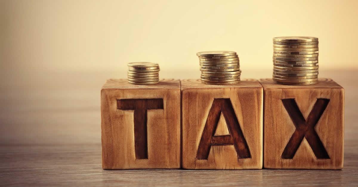 消費税が10%に増税してもお得に買い物をする方法は?