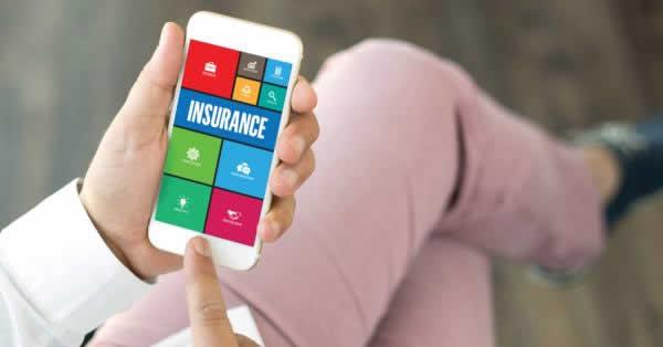 第一生命、スマホ完結型の少額保険を提供へ 第1弾は1日81円からのレジャー保険