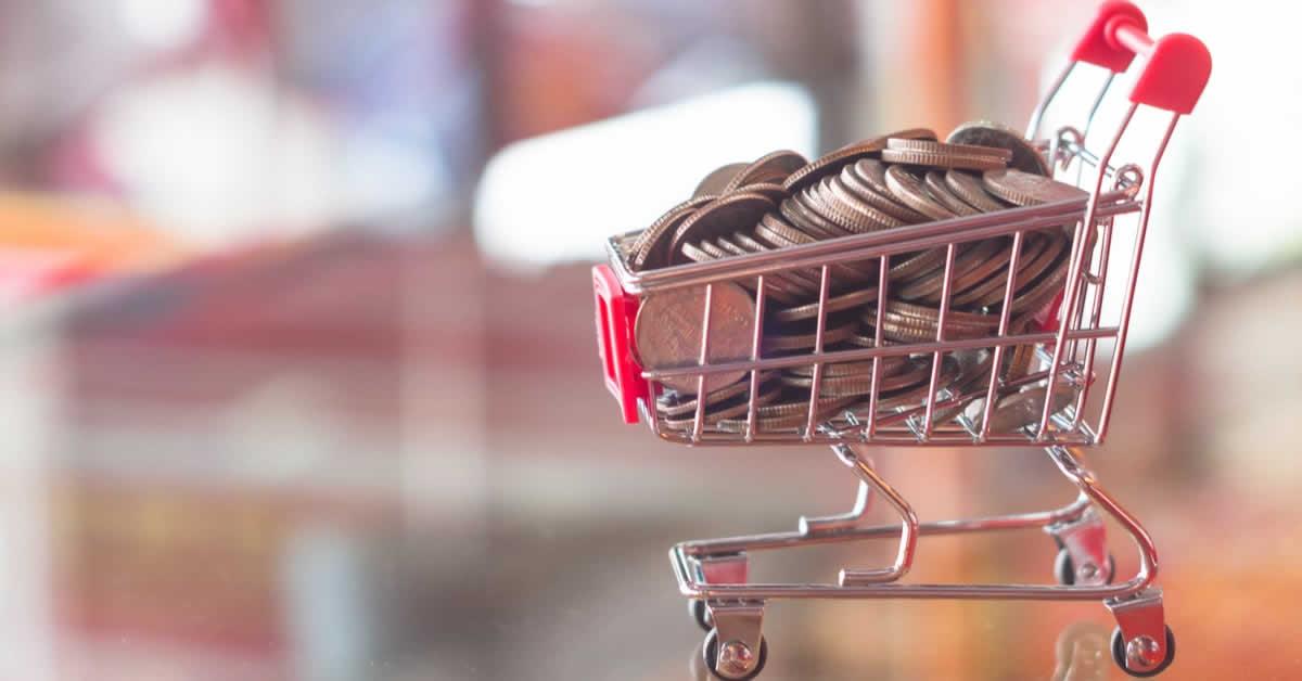 ポイント還元制度とは?還元率や仕組み、対応する店を知り消費税増税に備えよう