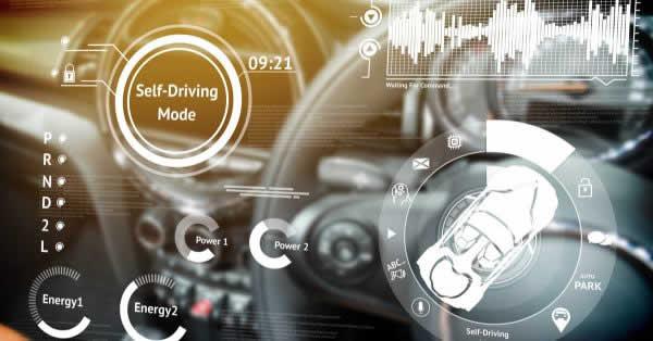 ドコモ、自動運転の実証実験を愛知県で実施へ レベル4の無人車走行も