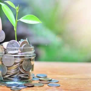 楽天証券ならポイント運用と投資信託のコースがおすすめ!貯め方と使い方は?