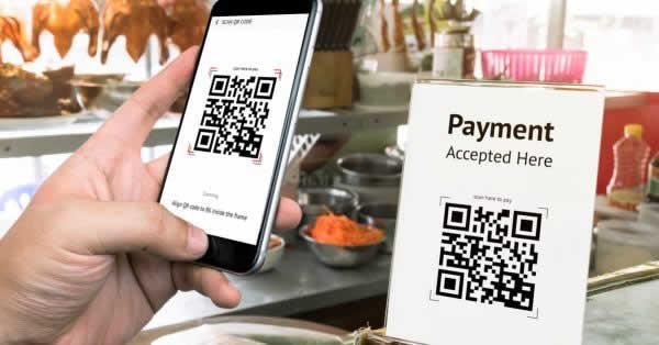 コンビニ「コミュニティ・ストア」がLINE Pay(ラインペイ)、PayPay(ペイペイ)、楽天ペイ導入へ