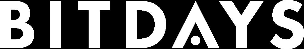 BITDAYS – デジタル時代のクロステックメディア