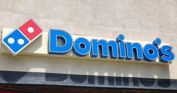 楽天Edy、ドミノ・ピザで楽天スーパーポイント3倍還元