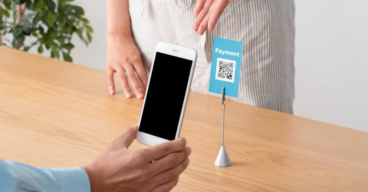 ほっかほっか亭でPayPay(ペイペイ)、LINE Pay(ラインペイ)、楽天ペイなどスマホ決済8種が利用可能に