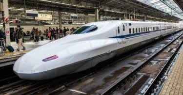 ビューカードで新幹線チケットを予約購入するとお得!「えきねっと」の使い方