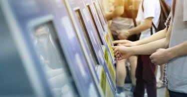 ビューカードの切り替え、更新、払い戻しなど各種手続き方法まとめ