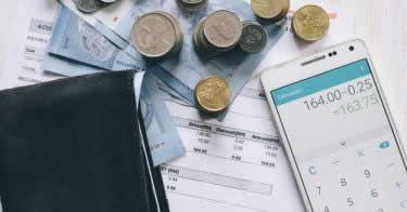 家計簿アプリ、女性の利用最多は「マネーフォワードME」 満足度もNo.1に サンケイリビング新聞社が調査