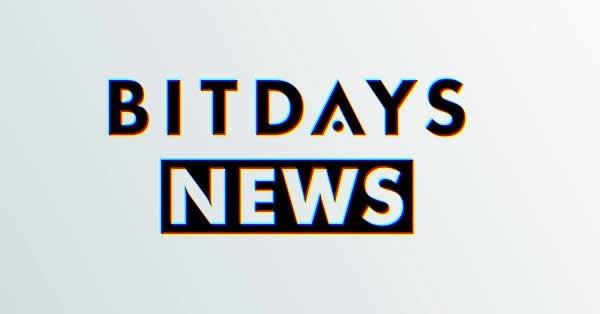 d払いアプリ利用でJapanTaxiでポイント還元 年末に向けてお得キャンペーン実施【BITDAYS NEWS】