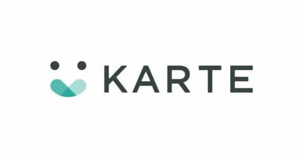 顧客体験プラットフォーム「KARTE」のプレイド、グーグルから資金調達