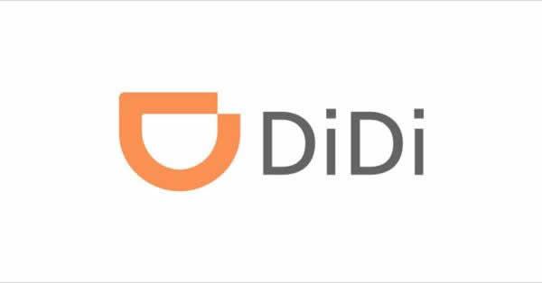 タクシー配車DiDi、秋田県でサービス開始へ 初回利用でクーポン1,000円分プレゼント