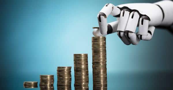 AI投資のTHEO、預かり資産が500億円を突破