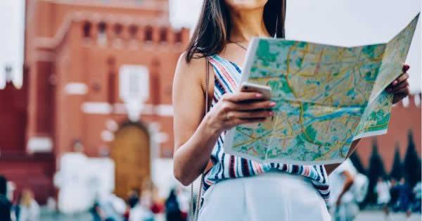 海外旅行保険付きクレジットカードおすすめランキング