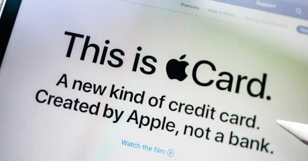 Apple Card(アップルカード)の使い方、登録から支払いまで徹底解説!
