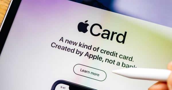 Apple Card(アップルカード)のメリットやデメリットとは?予想されるキャンペーンもチェック