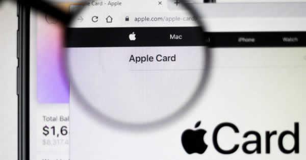 Apple Card(アップルカード)が使える店の特徴とは?日本進出に備えて利用先を確認しよう