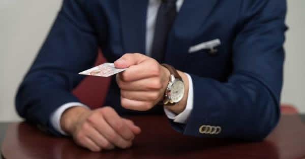 法人税もクレジットカードでキャッシュレス納税がおすすめ!そのメリットとは
