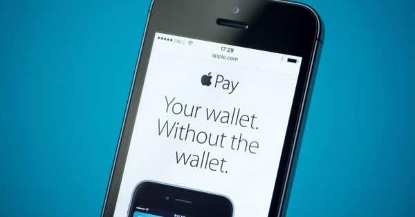Apple Pay(アップルペイ)の使い方、設定方法を解説