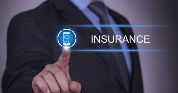 ソニー損保、外国語で事故対応・保険金の手続きなど可能に 英語、中国語、韓国語など18言語