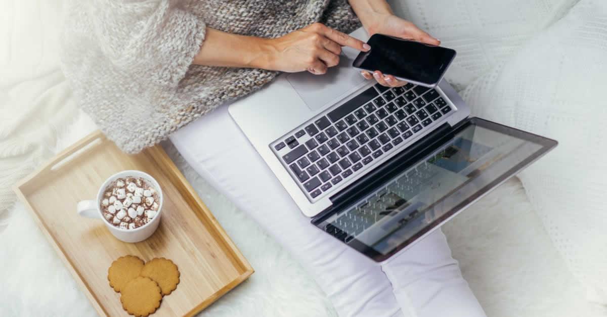 ジャストシステムがモバイル&ソーシャルメディアについて調査 利用時間最長は動画アプリ