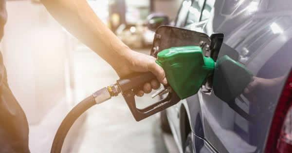 ガソリン代がお得になるクレジットカードおすすめランキング