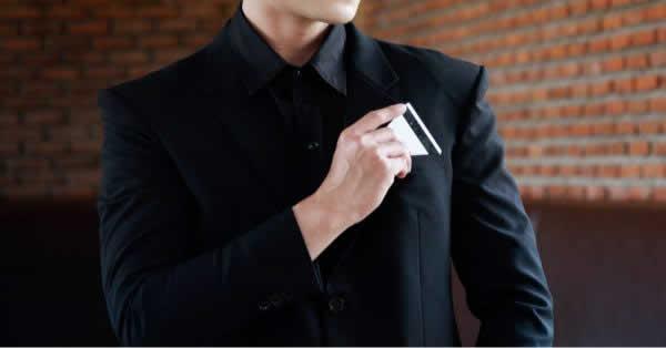 年会費無料の法人カードおすすめランキング