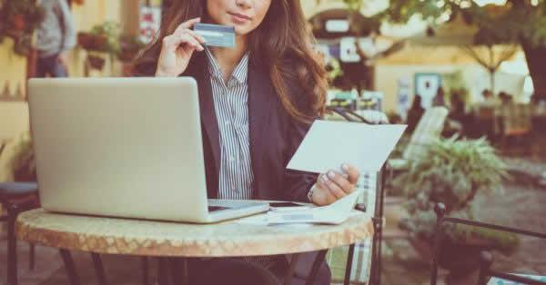 法人カード・ビジネスカードのおすすめは?人気ランキングを紹介