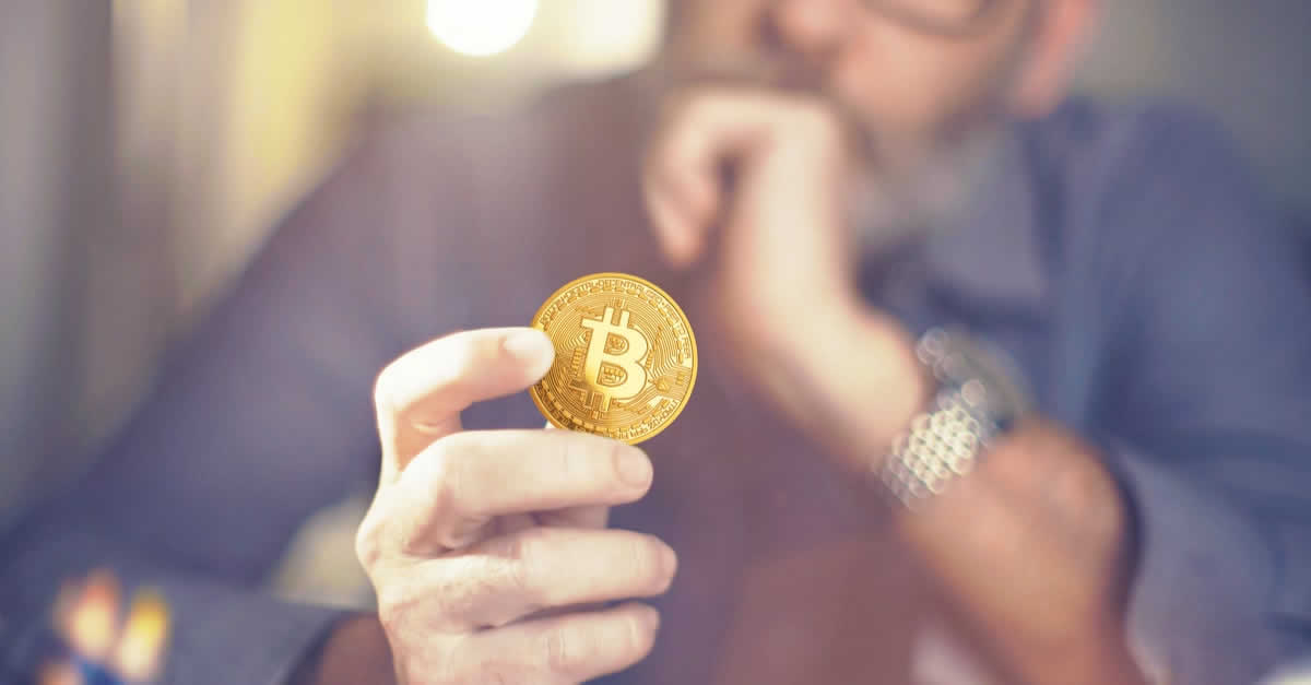 Coincheck(コインチェック)での仮想通貨の買い方・売り方は?取引方法を解説