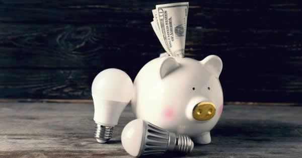 大阪ガス、吉本興業のお笑い動画見放題付きの電気プランを提供開始