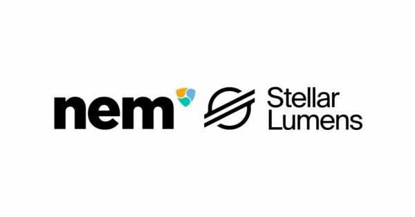 仮想通貨取引所のGMOコインがネム(XEM)、ステラルーメン(XLM)取扱い開始