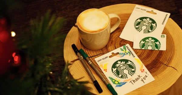 スターバックス カード、東京・神奈川のセブンイレブンで販売開始