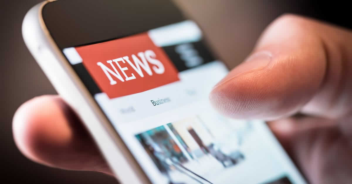 5月29日のBITDAYSニュースまとめ:PayPay、鳥貴族に導入へ、など全17件
