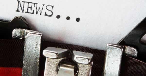 2月14日のBITDAYSニュースまとめ: 吉野家がモバイルオーダーを開始 店頭で待たずに受取可能に、など全27件