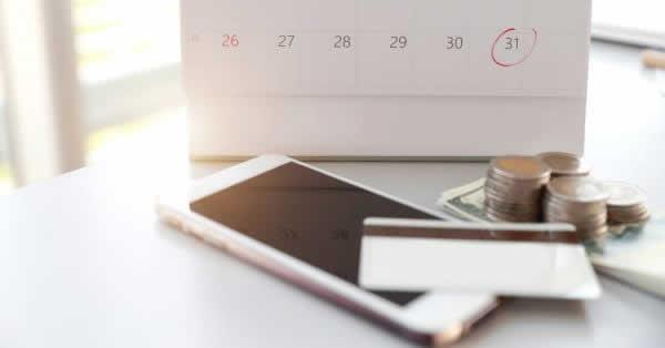 リボ払い専用クレジットカードおすすめランキング