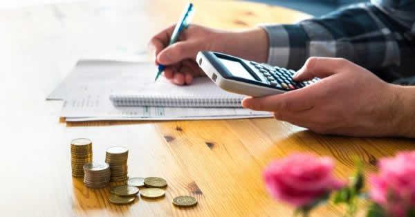 電気・ガス・水道代など公共料金がお得になるクレジットカードおすすめランキング