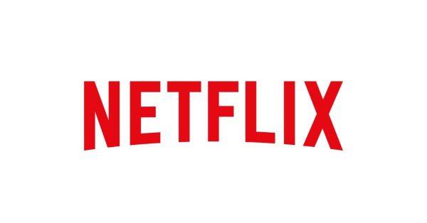 Netflix、山田孝之と長澤まさみ共演「50回目のファーストキス」を配信中