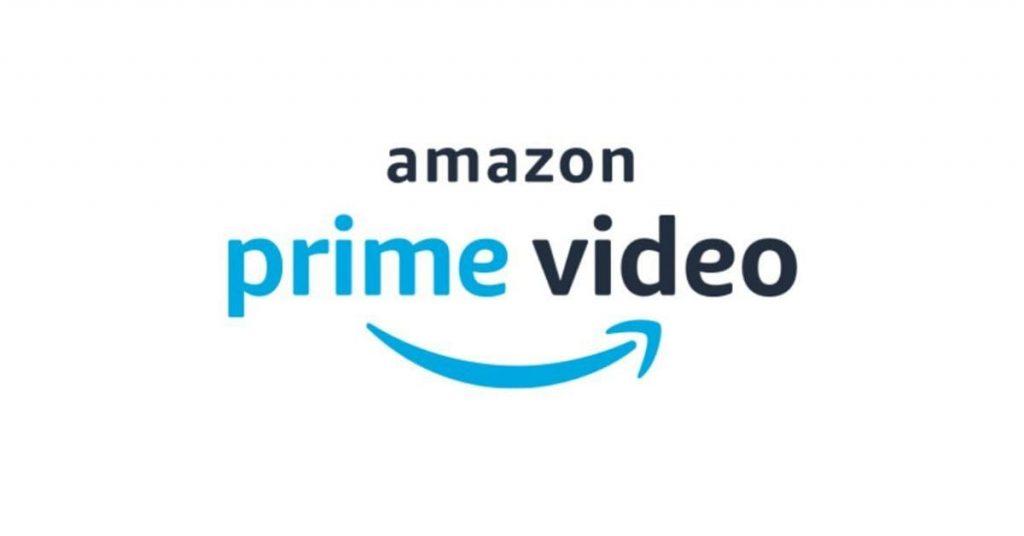 「AmazonPrimeVideo」の画像検索結果