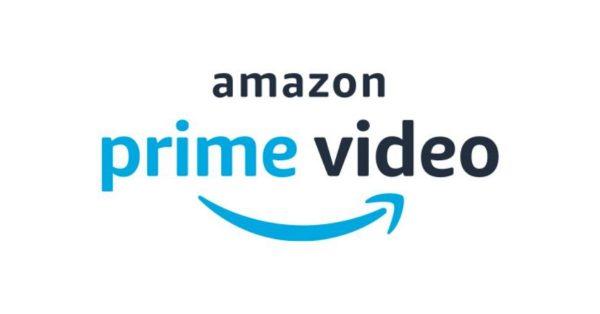 Amazonプライム・ビデオ、アダム・ドライバーなど主演のブラック・クランズマンを配信中