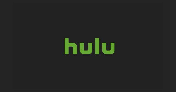 Hulu、容疑者ホアキン・フェニックスを配信中
