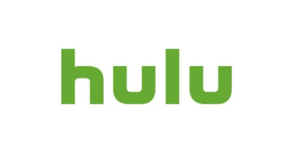 Hulu、綾瀬はるか主演「奥様は、取り扱い注意」を配信中