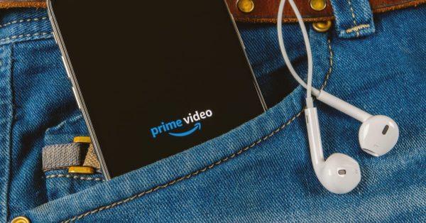 Amazonプライム・ビデオ、「パーフェクトワールド 君といる奇跡」を配信中 岩田剛典と杉咲花のW主演