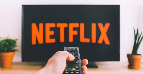 Netflix、スペインの人気ドラマ「ペーパー・ハウス」4シーズンを配信開始へ