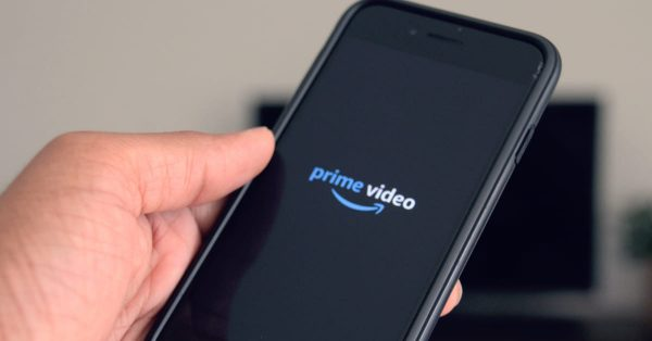 Amazonプライム・ビデオ、郷土愛エンターテイメント「翔んで埼玉」を独占配信開始
