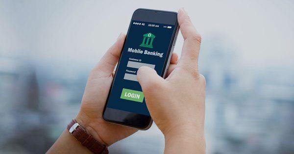 楽天ユーザー必見!楽天銀行でもっとかしこくポイントゲット