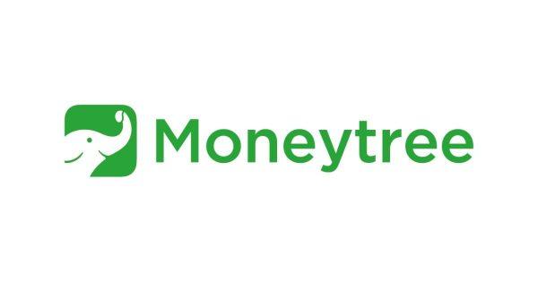 家計簿アプリMoneytree、ユーザーの約8割が家計改善