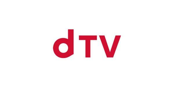 dTV、アカデミー賞受賞作「ジョジョ・ラビット」を配信中